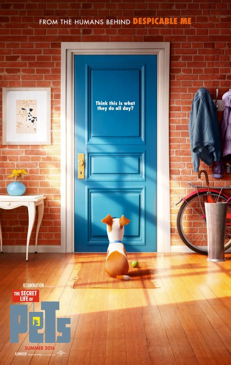 the_secret_life_of_pets_poster_-_01