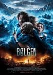 bolgen_poster_goldposter_com_3