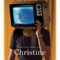 Crítica cine: Christine (2016)