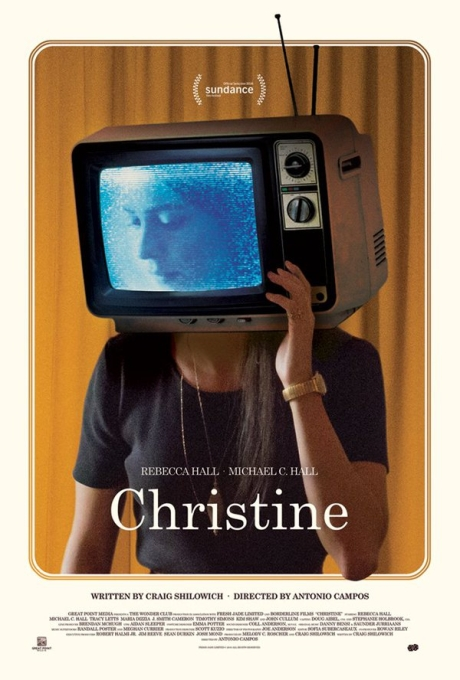 chr-poster