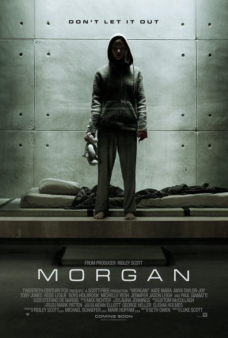 morgan_xlg