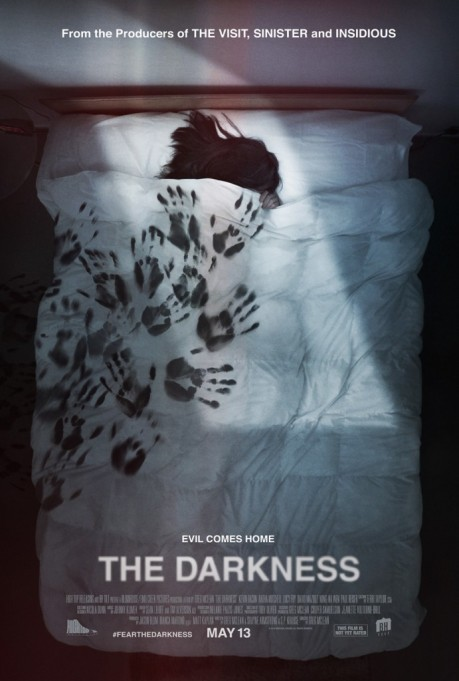 the_darkness_poster