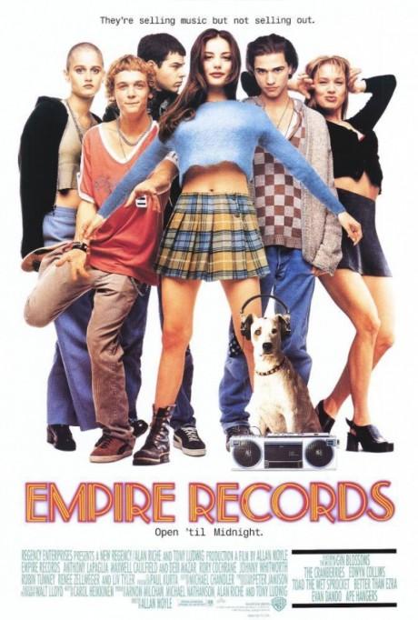 empire-records-poster-empire-records-38528440-950-1409