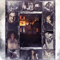 Crítica cine: Los Inocentes (2015)