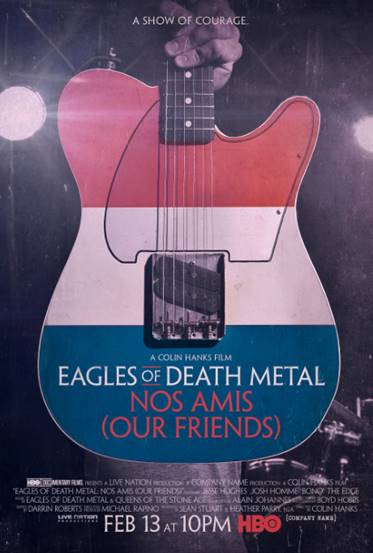 eagles-of-death-metal-poster