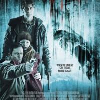 Crítica cine: Extinction (2015)