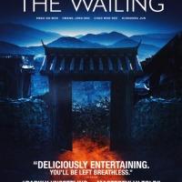 Crítica cine: The Wailing (2016)