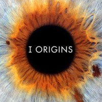 Crítica cine: I Origins (2014)