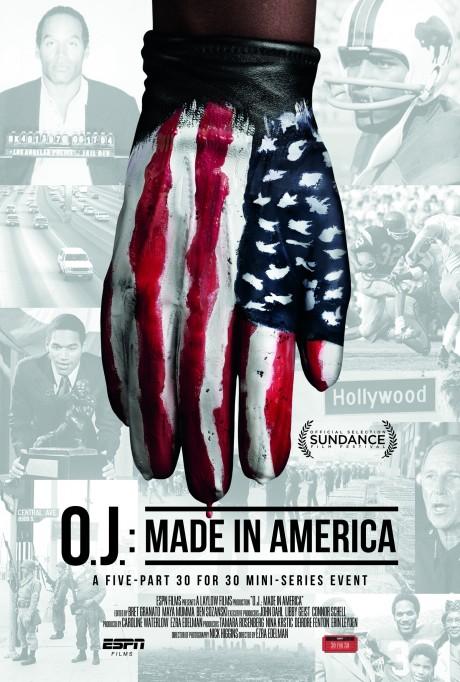oj-made-in-america-part-4