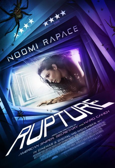 rupture_xlg