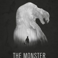 Crítica cine: The Monster (2016)