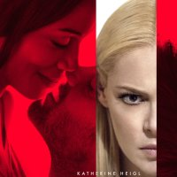 Crítica cine: Unforgettable (2017)