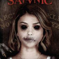 Crítica cine: Satanic (2016)