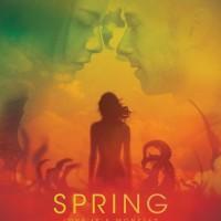 Crítica cine: Spring (2014)
