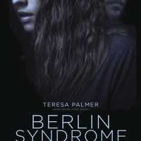 Crítica cine: Berlin Syndrome (2017)