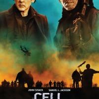 Crítica cine: Cell (2016)
