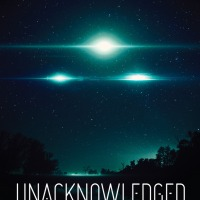 Crítica cine: Unacknowledged (2017)