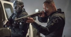 Bright-Movie-Trailer-3-Will-Smith-Netflix