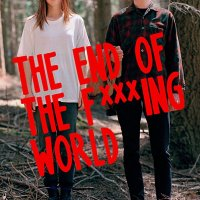Crítica series: The End of the F***ing World