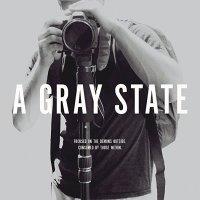 Crítica cine: A Gray State (2017)