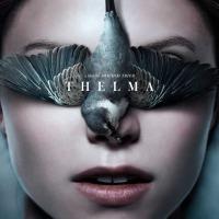 Crítica cine: Thelma (2017)