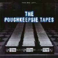 Crítica cine: The Poughkeepsie Tapes (2007)
