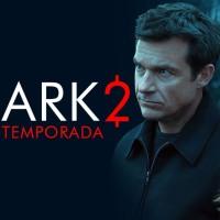 Crítica series: Ozark (2018 - temporada 2)