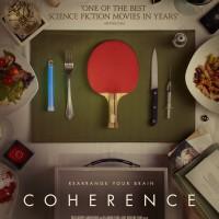 Crítica cine: Coherence (2013)