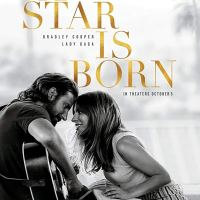 Crítica cine: A star is born (2018)