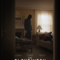 Crítica cine: The Clovehitch Killer (2018)