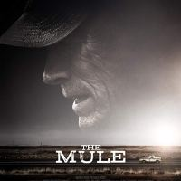 Crítica cine: The Mule (2018)