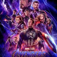 Crítica cine: Avengers: Endgame (2019)