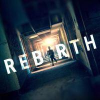 Crítica cine: Rebirth (2016)