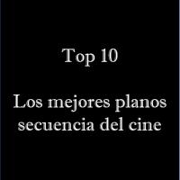 Top 10: Los mejores planos secuencia del cine