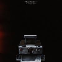 Crítica cine: Polaroid (2019)
