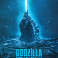 Crítica cine: Godzilla: King of the Monsters (2019)
