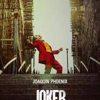 Crítica cine: Joker (2019)