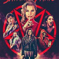 Crítica cine: Satanic Panic (2019)