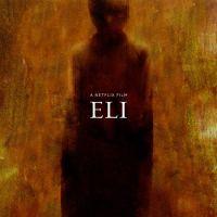 Crítica cine: Eli (2019)