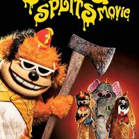 Crítica cine: The Banana Splits Movie (2019)
