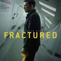 Crítica cine: Fractured (2019)