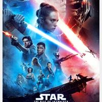 Crítica cine: Star Wars: The Rise of Skywalker (2019)