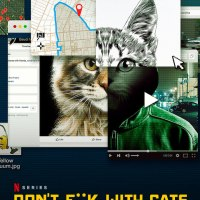 Crítica series: Don't F**k with Cats: Hunting an Internet Killer (2019)