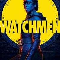 Crítica series: Watchmen (2019)