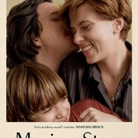 Crítica cine: Marriage Story (2019)