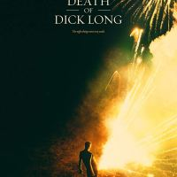 Crítica cine: The Death of Dick Long (2019)