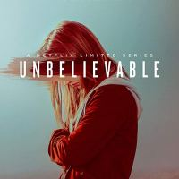 Crítica series: Unbelievable (2019)