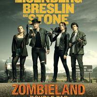 Crítica cine: Zombieland: Double Tap (2019)