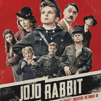 Crítica cine: Jojo Rabbit (2019)