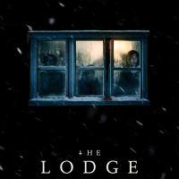 Crítica cine: The Lodge (2020)